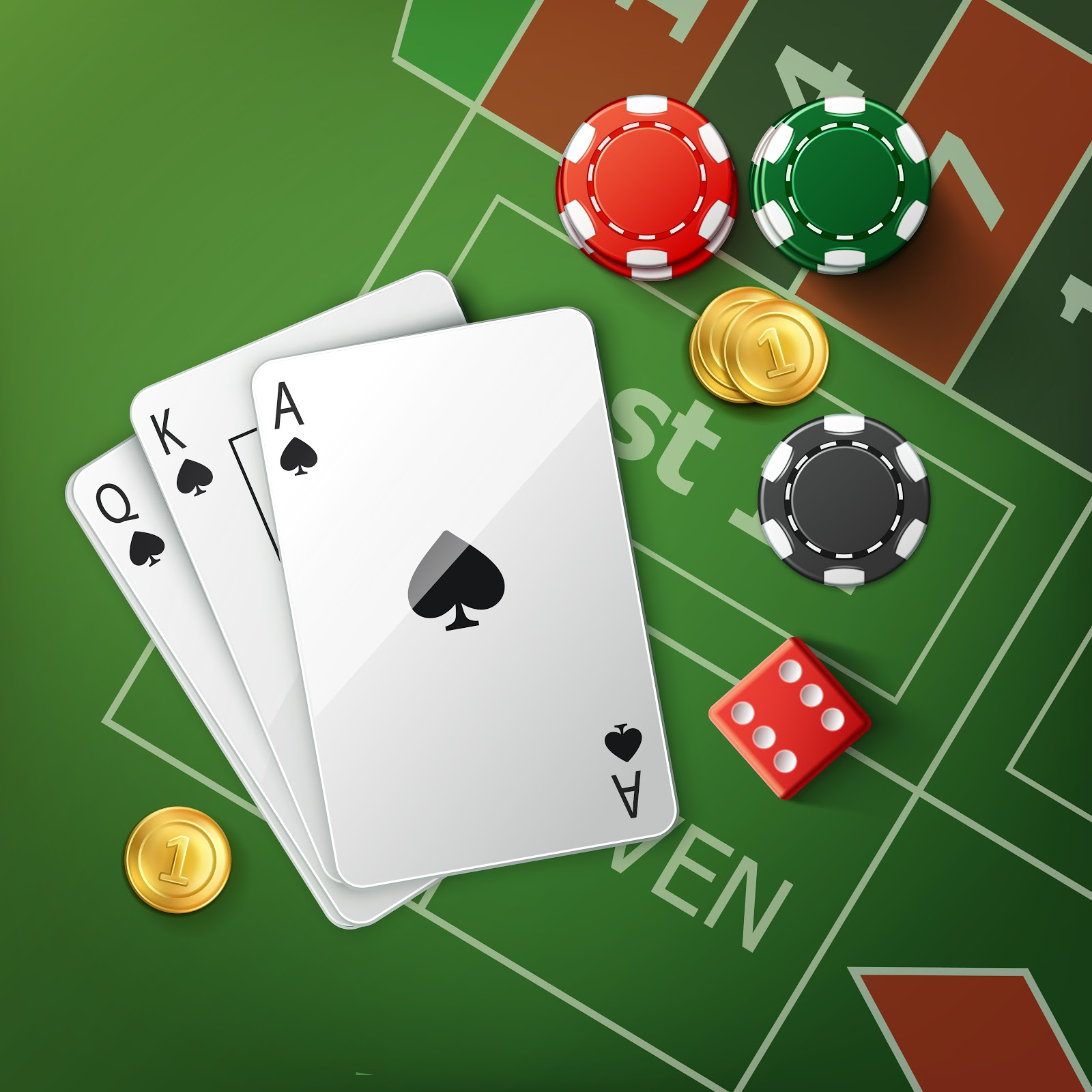 Most Popular Teen Patti Variations in India