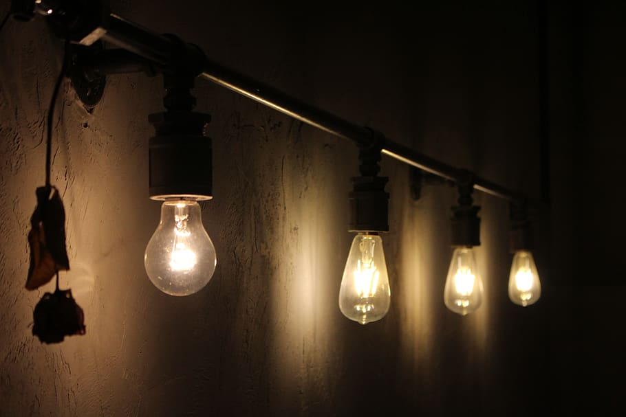 Why Good Lighting is Essential in Your Home