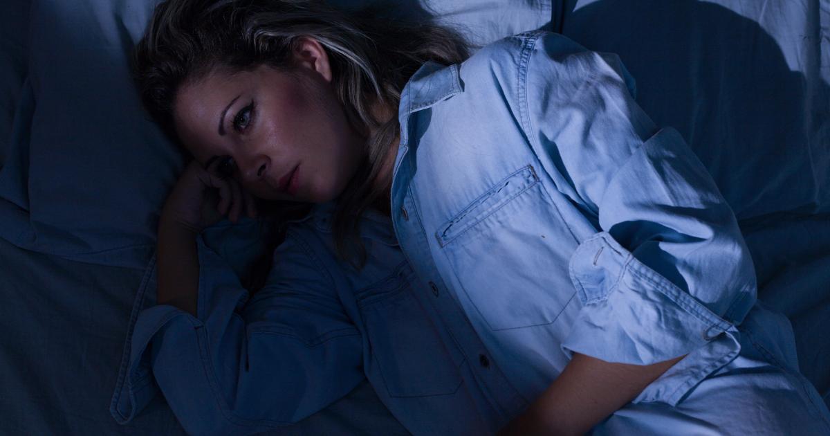 Uyku bozuklukları türleri nelerdir?