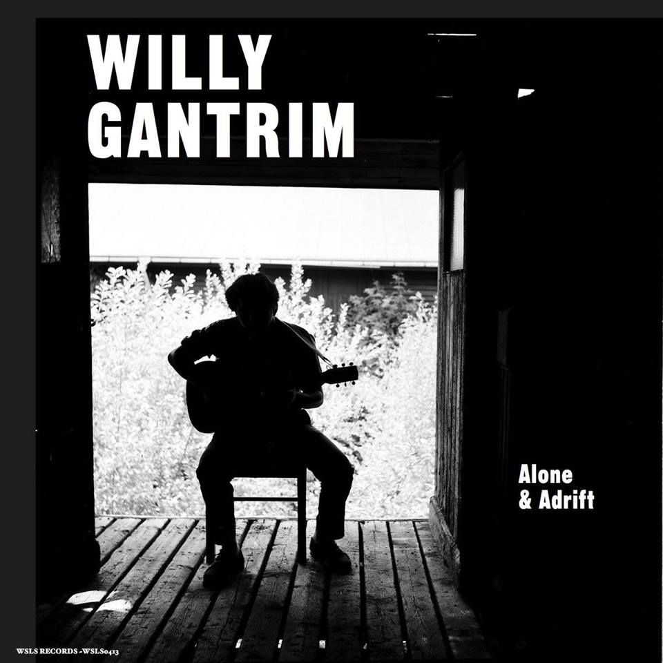 Willy Gantrim.jpg