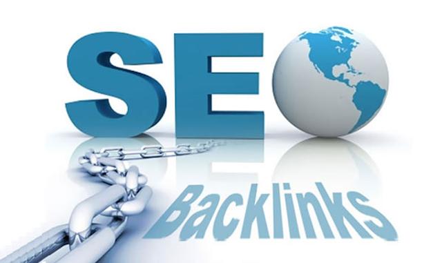 bán backlink giá rẻ doffow trên web để giúp trang web dễ dàng lên top Google vững bền hơn