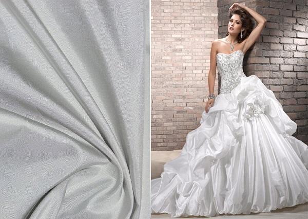D:\kho\SEO\2018.11\2018.11.14_Ngành áo cưới\bán vải may áo cưới\vai-may-ao-cuoi-3.jpg