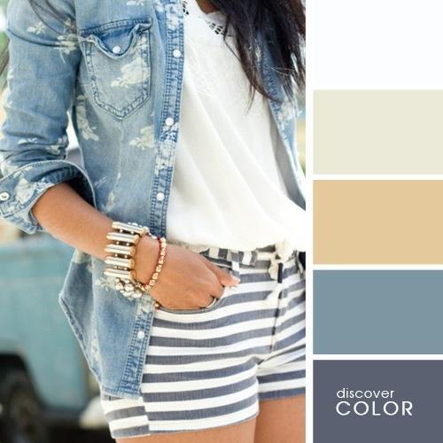 C:\Users\usertemp\Desktop\14197910-R3L8T8D-500-color-jeans.jpg