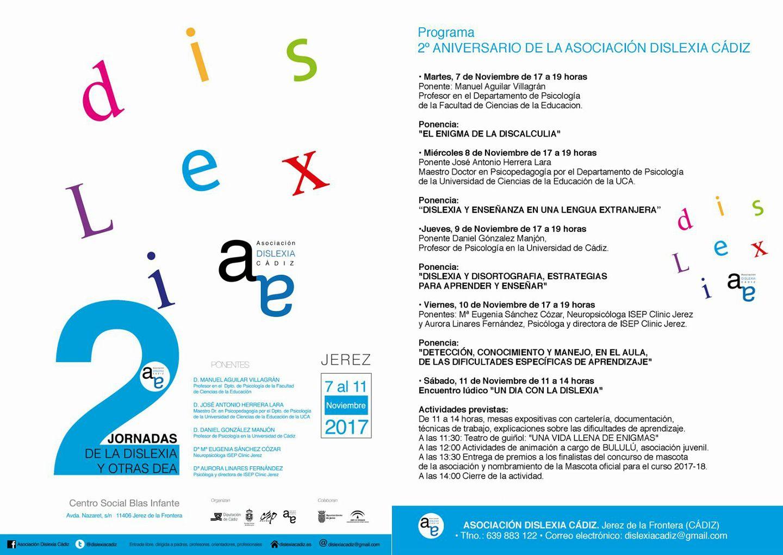 Cartel semana sobre la dislexia.jpg