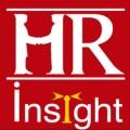 HR Insight님의 프로필 사진
