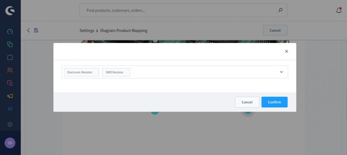 Screenshot-Shopware 6 Demo.webcol.com -2021.07.12-10_53_45