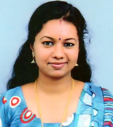 Akhila P Das  Asst Professor ECE.JPG