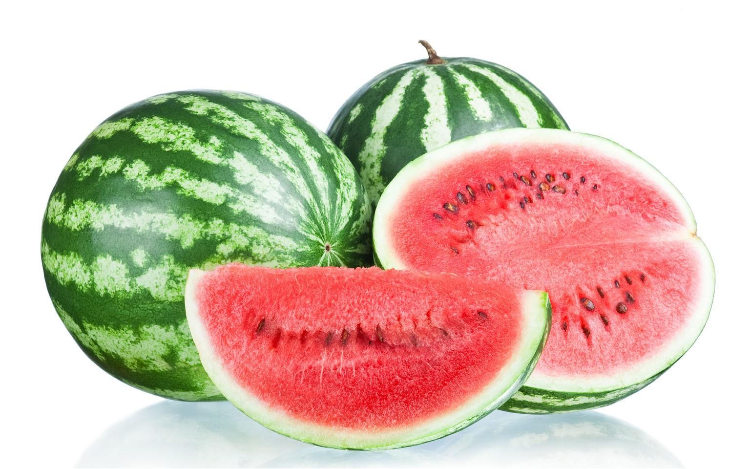 C:\Users\TOSHIBA\Desktop\xtremerain-watermelon.jpg