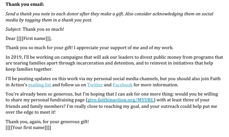 nonprofit-fundraising-toolkit-email-template