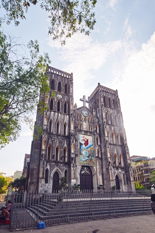 Việt nam: Nhóm làm việc Tòa Thánh có cuộc họp lần thứ bảy
