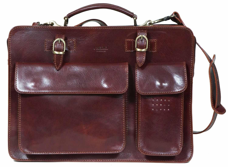 I Medici Bags