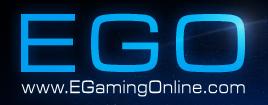 EGO affiliate