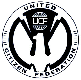 Image result for united citizens federation