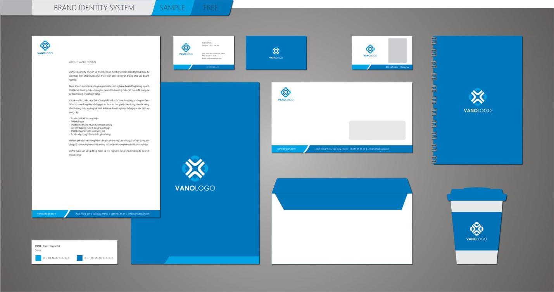 Nhận nhiều hợp đồng hơn với một bản thiết kế chuyên nghiệp
