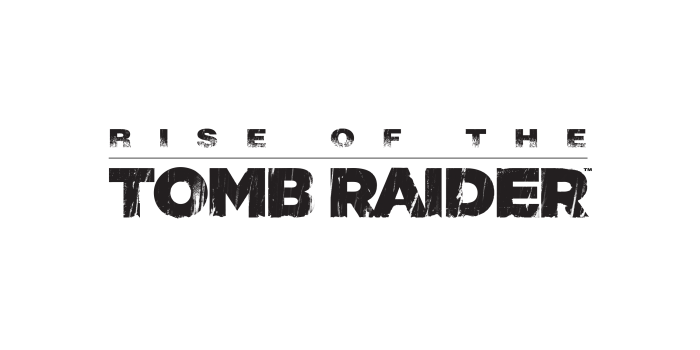 rise-of-the-tomb-raider.png