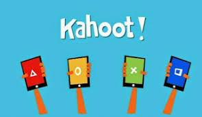 Image result for kahoot it clipart