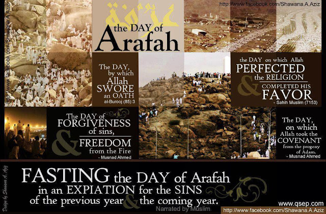 fasting-on-the-day-of-arafah.jpg