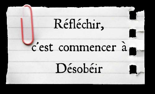 Reflechir.png