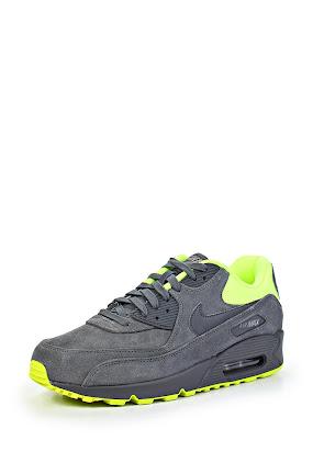 040273e6 Кроссовки Nike Распродажа Киев 9973