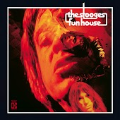 Funhouse  ([Deluxe Edition])