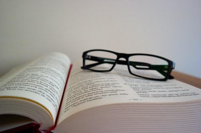 ข้อห้ามงานวิจัย, ทำงานวิจัย, วิจัยหัวข้อ, หัวข้อวิจัย การท่องเที่ยว, บทคัดย่องานวิจัย, Abstract งานวิจัย,กรอบแนวคิดวิทยานิพนธ์, งานวิทยานิพนธ์, รับทำวิทยานิพนธ์, รับทำวิทยานิพนธ์ ราคา, ดุษฎีนิพนธ์, การทำดุษฎีนิพนธ์, งานดุษฎีนิพนธ์, ความล้มเหลวงานวิจัย, อาจารย์ที่ปรึกษา ปัญหา, อาจารย์ที่ปรึกวิจัย, ปัญหางานวิจัย, ข้อผิดพลาดในการทำวิจัย, กำหนดปัญหางานวิจัย, การเลือกหัวข้องานวิจัย, บริการรับทำวิจัย, รับทำวิจัย, การทำงานวิจัย, งานวิจัย, ข้อมูลงานวิจัย, จ้างทำวิจัย 5 บท, รับทำวิทยานิพนธ์, รับทำวิทยานิพนธ์ ราคา, บริการรับทำวิจัย.com, การทำ Thesis (ธีสิส), การทำธีสิส, การสืบค้นข้อมูลงานวิจัย, งานวิจัยที่เกี่ยวข้อง, ตั้งหัวข้อเรื่องงานวิจัย, การตั้งหัวข้อวิจัย, เทคนิคตั้งหัวข้อวิจัย, การเลือกหัวข้องานวิจัย, การเขียนบทความวิจัย, บทความวิจัย, งานทีสิส, วางแผนงานทีสิส, เขียนโครงร่างงานวิจัย, โครงร่างงานวิจัย, การแปลงานวิจัย, แปลงานวิจัย,  เทคนิคแปลงานวิจัย, วางแผนงานวิจัย, เทคนิคทำงานวิจัย, เทคนิคการทำ IS, ผลงานวิชาการ, Present งานวิจัย, ความล้มเหลวการทำวิจัย,