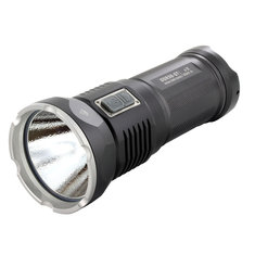 Jetbeam DDR-30GT XHP70 3680LM Outdooors Long Range LED Flashlight 18650