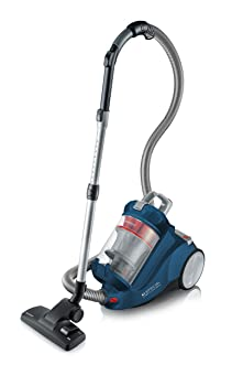 SEVERIN 1.8L Canister Water Filtration Vacuum