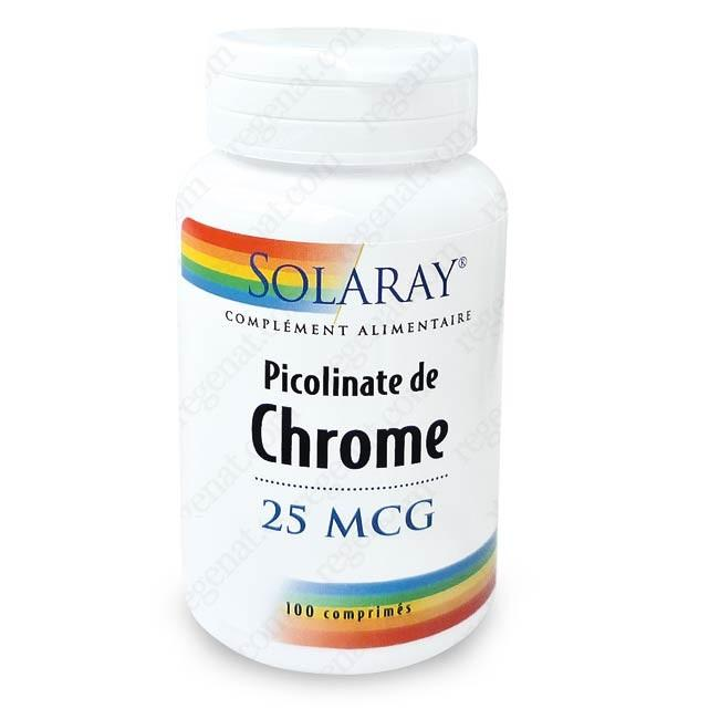 https://www.regenat.com/media/catalog/product/cache/1/image/9df78eab33525d08d6e5fb8d27136e95/p/i/picolinate-de-chrome-25-mcg.jpg