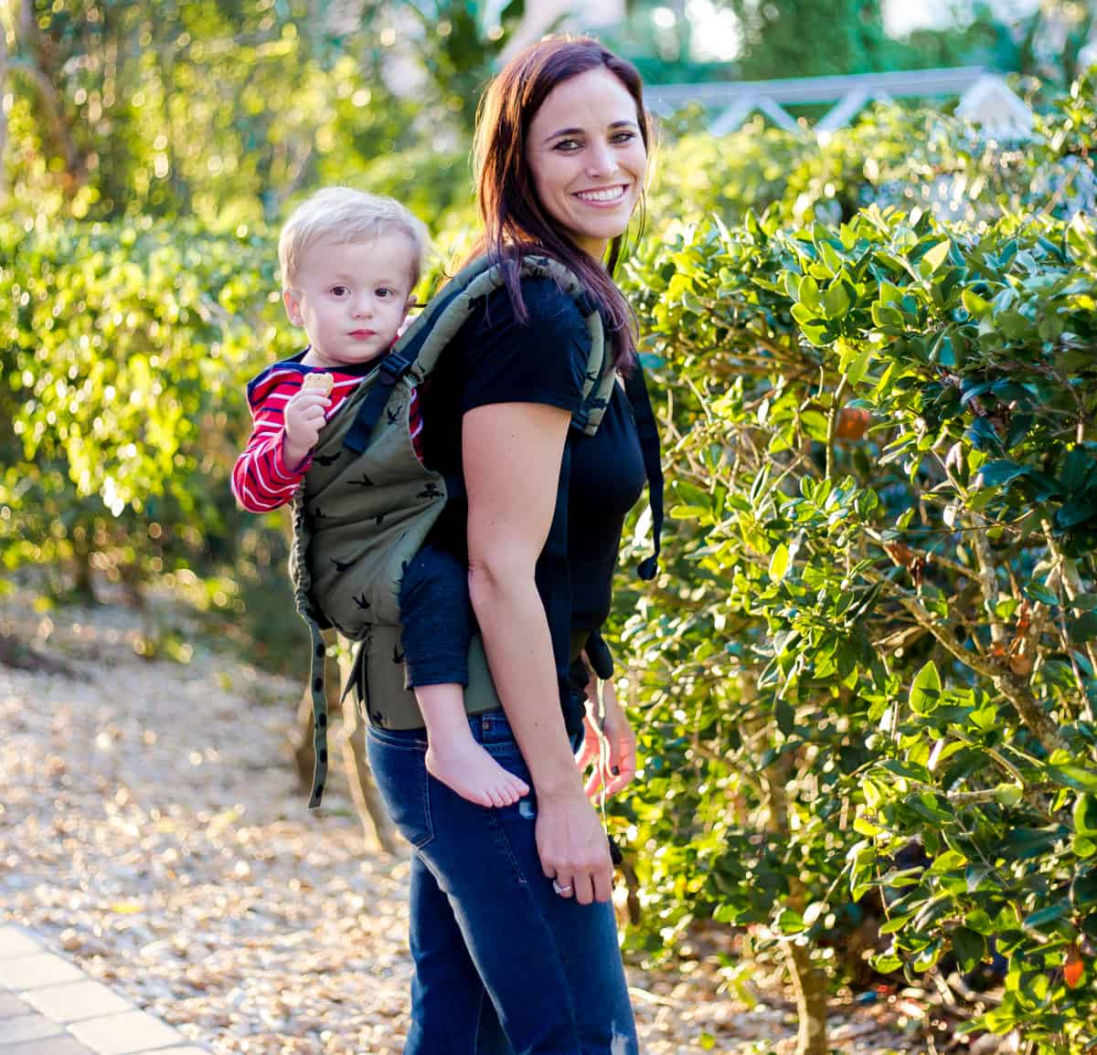 tula daily mom parent portal gifts-for-new-moms
