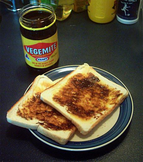 C:\Users\rwil313\Desktop\Vegemite and toast.jpg