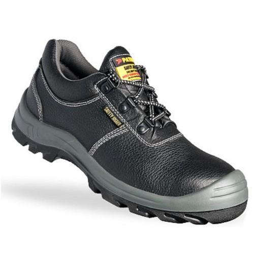 Mua giày Jogger Bestrun chính hãng ở đâu?
