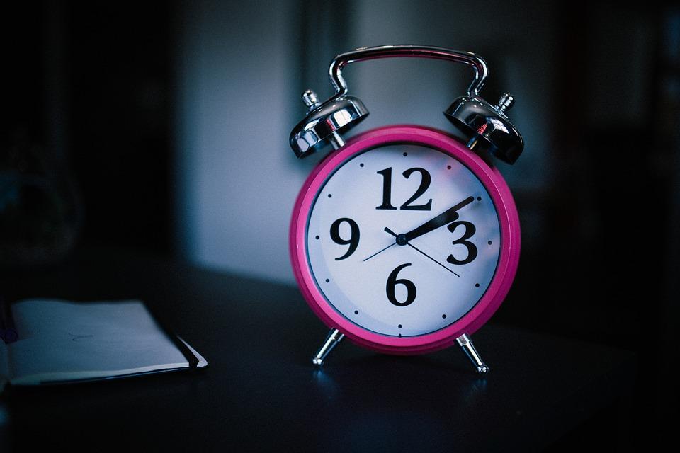 alarm-clock-1845269_960_720.jpg