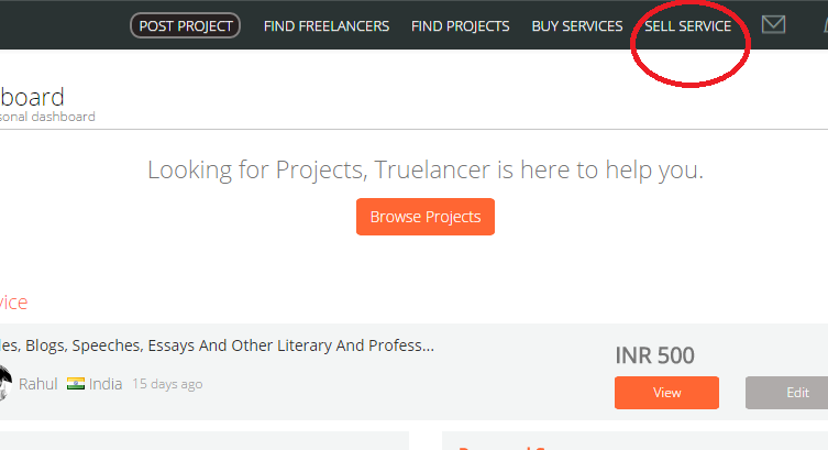 C:\Users\Rahul\Documents\Rahul\Career\freelance\TrueLancer\Dipesh Garg- Founder Trulancer\Content Marketing for Truelancer\Articles\sellse.png
