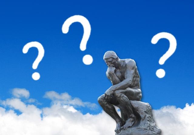 パナマ文書でよく聞くタックスヘイブンとオフショア取引って何?