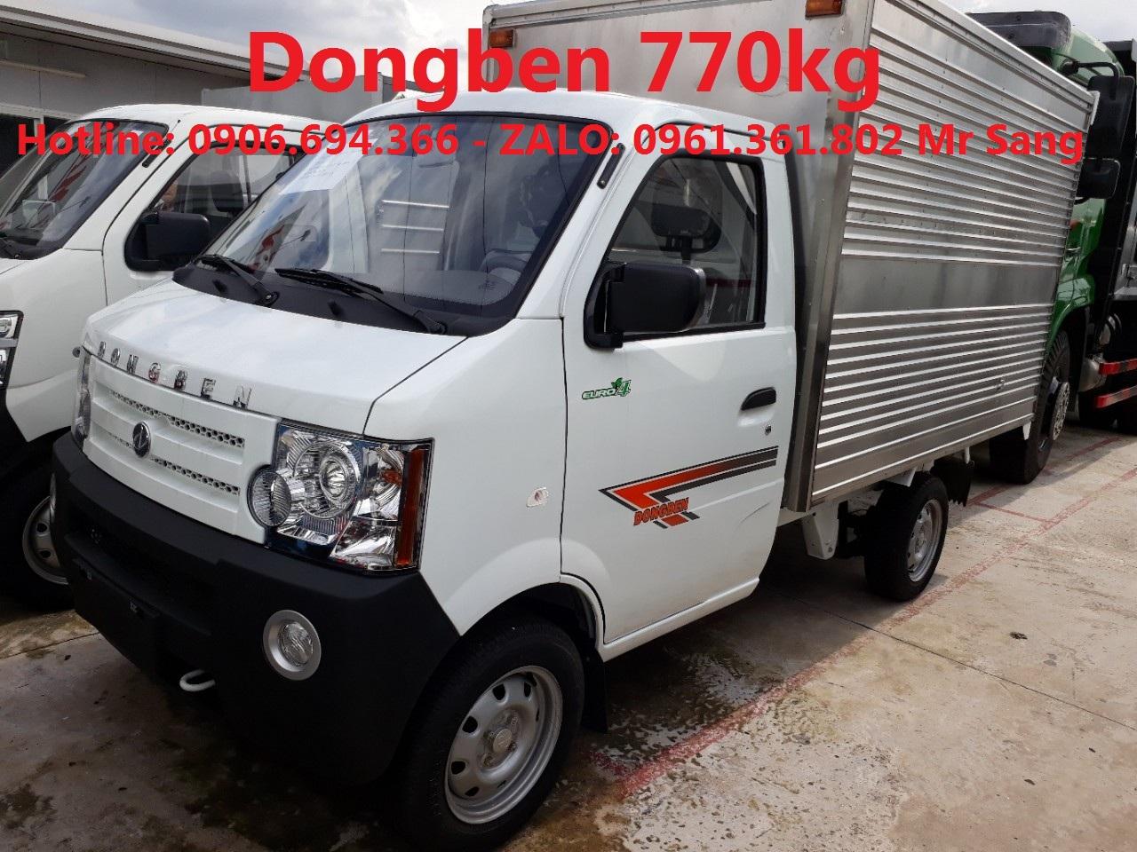 Bán xe tải thùng dưới 1 tấn Dongben 800kg động cơ SYM tiêu chuẩn EURO IV giá tốt FvIzh15_lw5X-CpVlMPxioYn51M771pB6TGsJfzGRccHwbhQ_rbU5IhZdNth74sl5AW89E8C2OOtGNDPk-7l0gaW851ynFDyXM5y6L0bn2hMd1WYHAm7KzOEgpSvq4fTgEiCMDeR