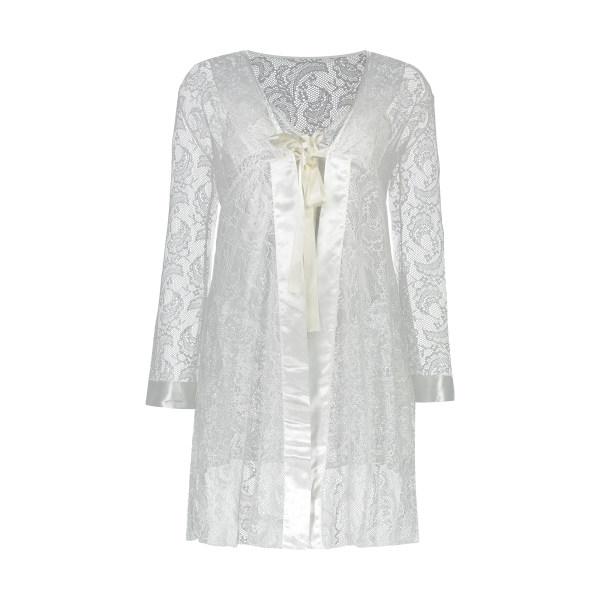 لباس خواب زنانه ان بی بی مدل 3928-01
