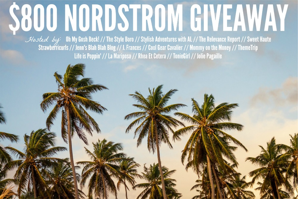 Nordstrom Giveaway.jpg