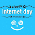 Did You Know About World Internet Day?