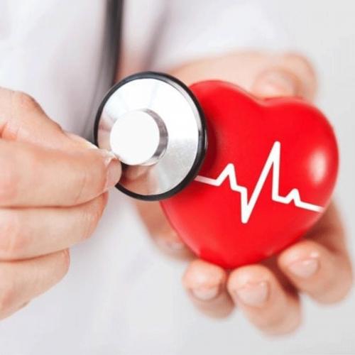 Thế nào là huyết áp thấp? Triệu chứng, nguyên nhân và cách phòng ngừa