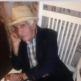 Fallece el actor y escritor Osvaldo Lasalle Ramos