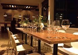 """Résultat de recherche d'images pour """"flute wine bar"""""""