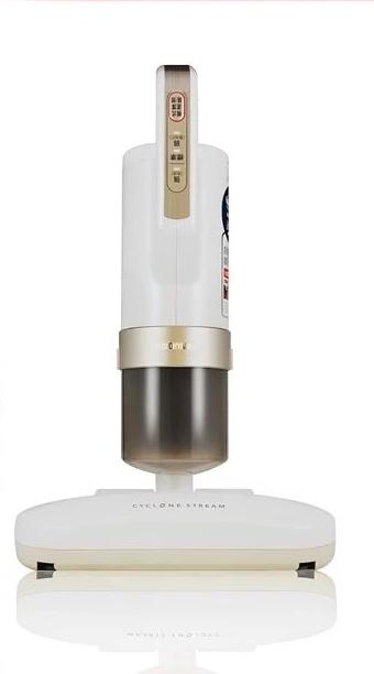 IRIS吸塵器