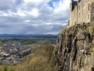 Stirling castle small.jpg