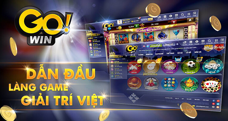 Game bài hay cho android