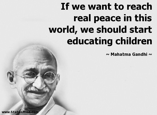 Gandhi - education.jpg