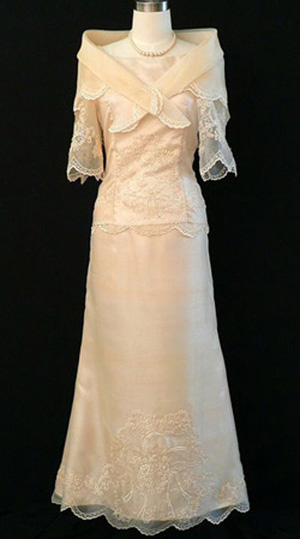 mestiza-dress