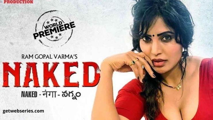 Hindi adult web series 6 Indian Adult Web Series