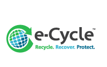 Image result for ecycle