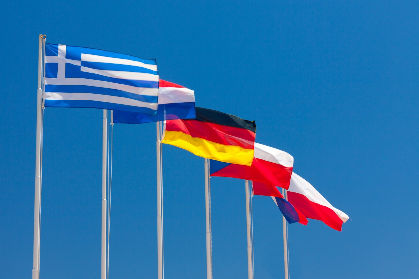 national-flags-with-sky.jpg