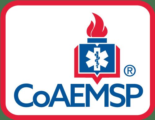 https://coaemsp.org/wp-content/uploads/2018/10/CoAEMSP-education-accreditation-medical-services-badge.png